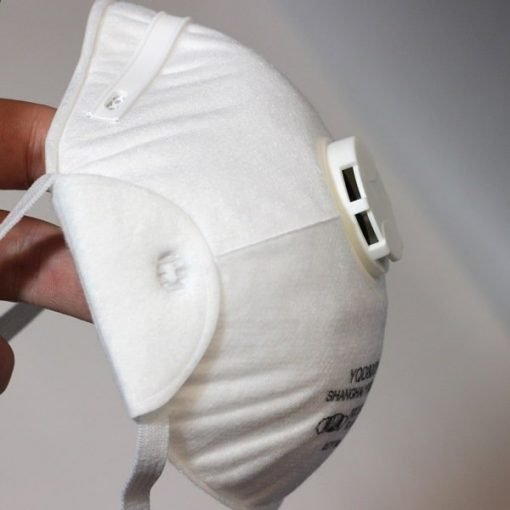 yichitai yqd8008v protective particulate headmounted