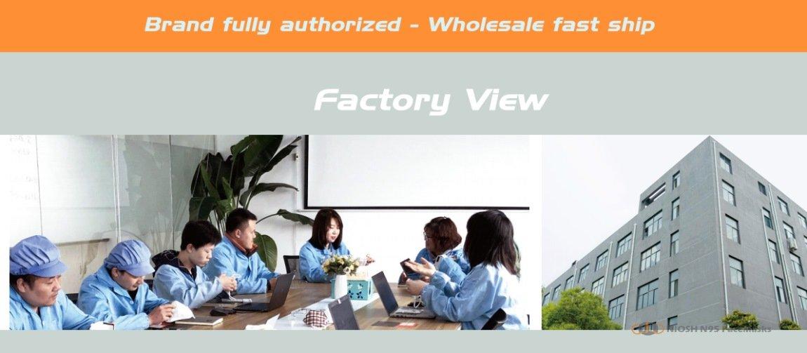 yichitai yqd8008v yunqing genuine n95facemask cup tc 84a 9246 manufacture