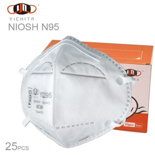 yichitai yqd95 head mounted facemask instock retails tc 84a 9276 product show
